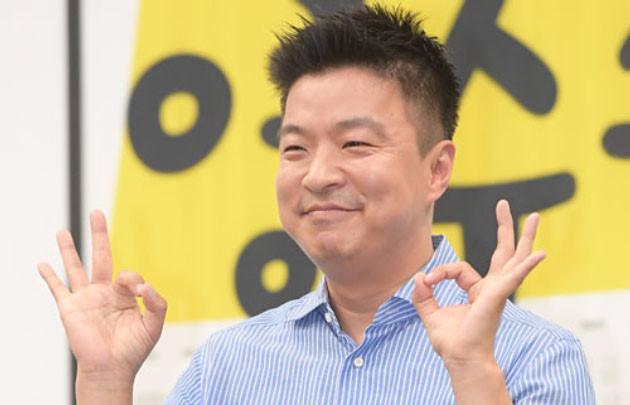 Quấy rối tình dục gây nhức nhối làng giải trí Hàn: Một nửa sự thật không phải sự thật