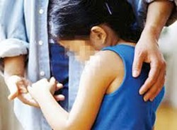 Bắt giam kẻ dâm ô sờ soạng hàng loạt học sinh tiểu học ở Sài Gòn