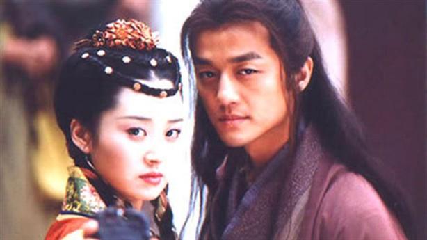 20 năm sau Tiếu ngạo giang hồ, Lệnh Hồ Xung trải lòng: 3 biến cố lớn là cha mất, con gái dị tật và ly hôn