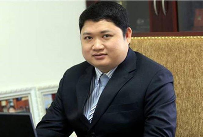 Cựu Tổng giám đốc PVTex Vũ Đình Duy bị khởi tố bổ sung tội nhận hối lộ