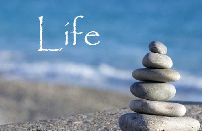 Thứ Bảy của bạn (2/6): Bạch Dương phát huy thói quen tích cực