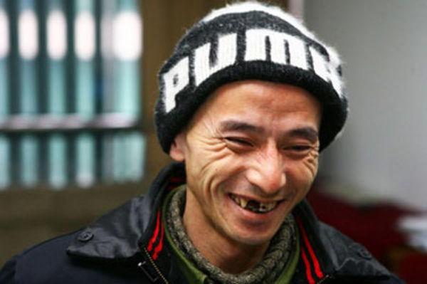 Người đàn ông được mệnh danh Chàng ăn mày đẹp trai nhất Trung Quốc từng khuấy đảo mạng xã hội năm xưa giờ ra sao?