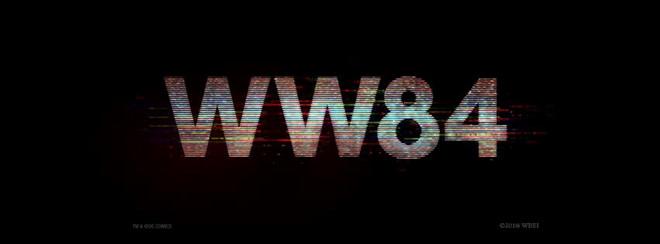 Wonder Woman 2 để lộ bối cảnh trên facebook của giám đốc sáng tạo DC Comics