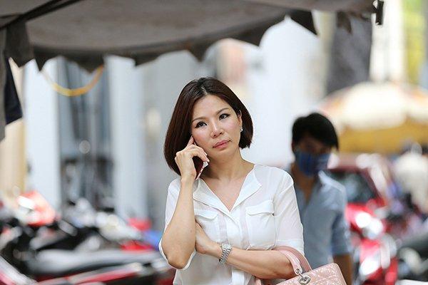 Hé lộ những điều ít biết vụ truy sát bác sĩ Chiêm Quốc Thái
