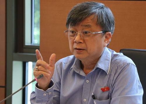 Bộ trưởng Giao thông: Công khai thu chi của trạm BOT vào cuối năm