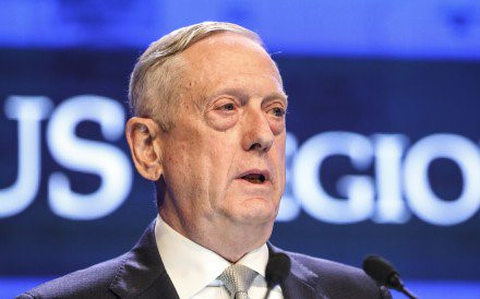 Trung Quốc ngang ngược nói có quyền đưa quân ra Biển Đông