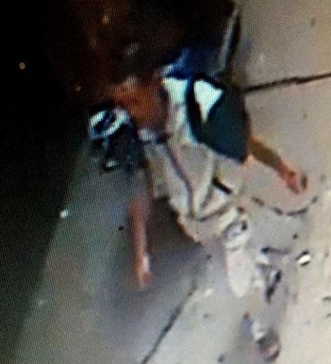 Lời khai ghê rợn của hung thủ sát hại nữ sinh trong nhà trọ
