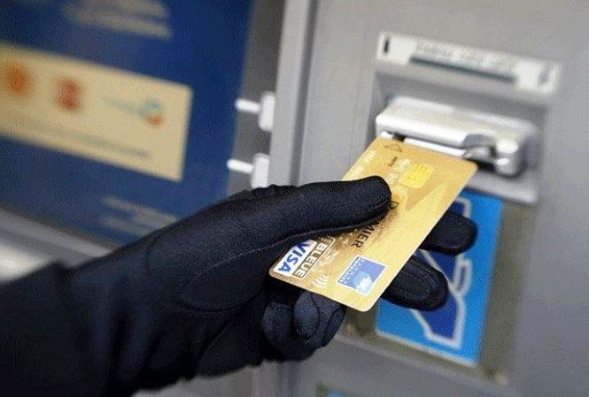 Ngân hàng liên tục cảnh báo tội phạm công nghệ cao