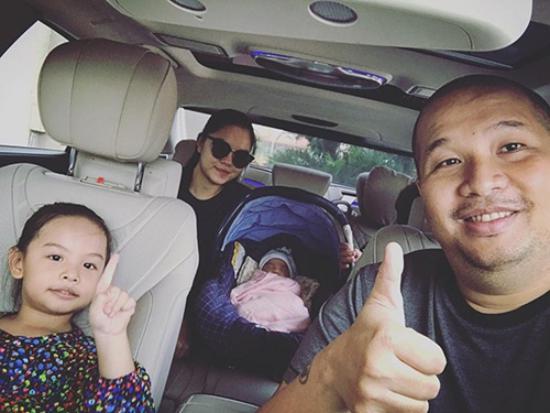Phạm Quỳnh Anh: Không hối hận khi hi sinh cả tuổi trẻ để chọn gia đình thay vì giấc mơ