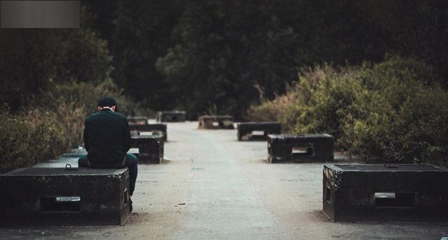 18 triết lý nhân sinh của cuộc đời: Không đọc sẽ không ngộ ra cách làm người tử tế dễ thế nào