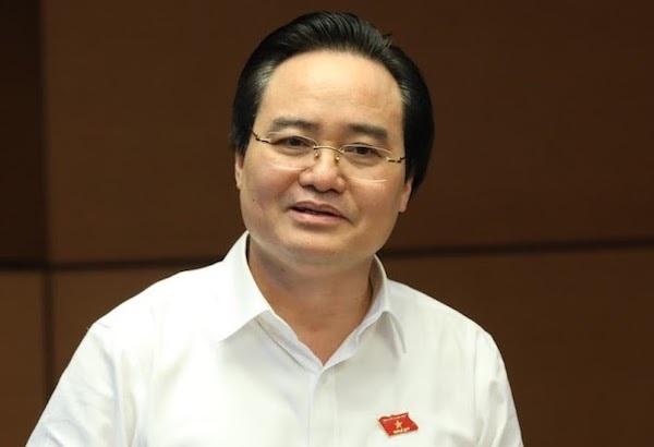 Bộ trưởng Phùng Xuân Nhạ: Học phí thấp, chất lượng đại học khó cao