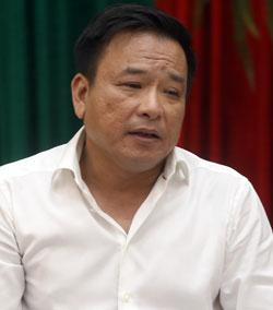 25 tỷ đồng làm một hồ ngầm chống ngập ở trung tâm Hà Nội
