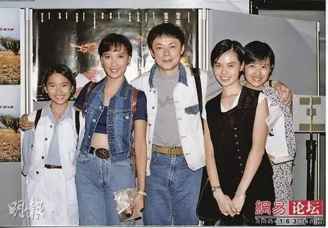 Sao nam TVB từng chết 5 lần trong 24 tiếng khiến truyền thông 15 nước kinh ngạc giờ ra sao?