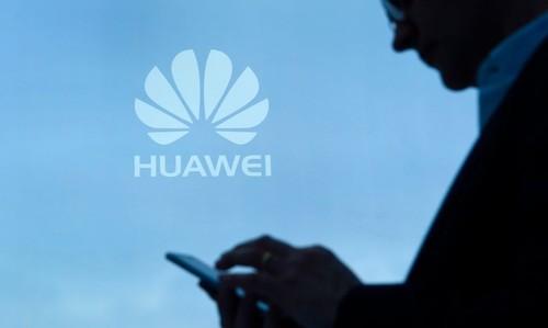 Huawei nói chưa thu thập dữ liệu người dùng Facebook