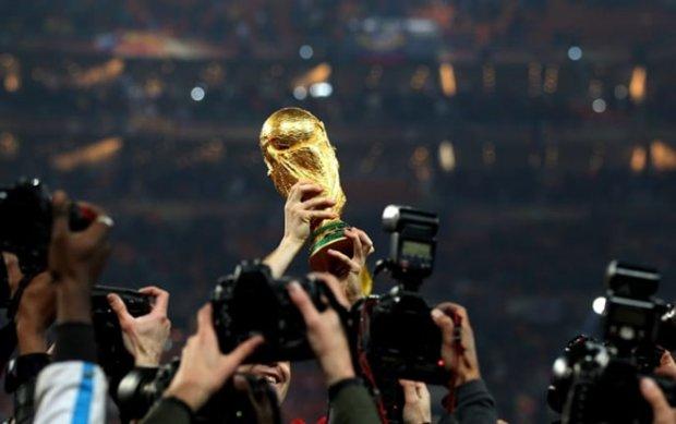 Tại sao VTV chờ đến phút 89 mới ký bản quyền World Cup 2018?