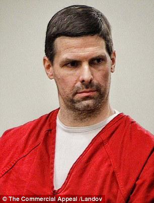 Tuýp kem đánh răng lật mặt hung thủ 3 lần âm mưu giết cô giáo mầm non