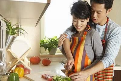 Vitamin và sức khỏe t.ì.n.h d.ụ.c