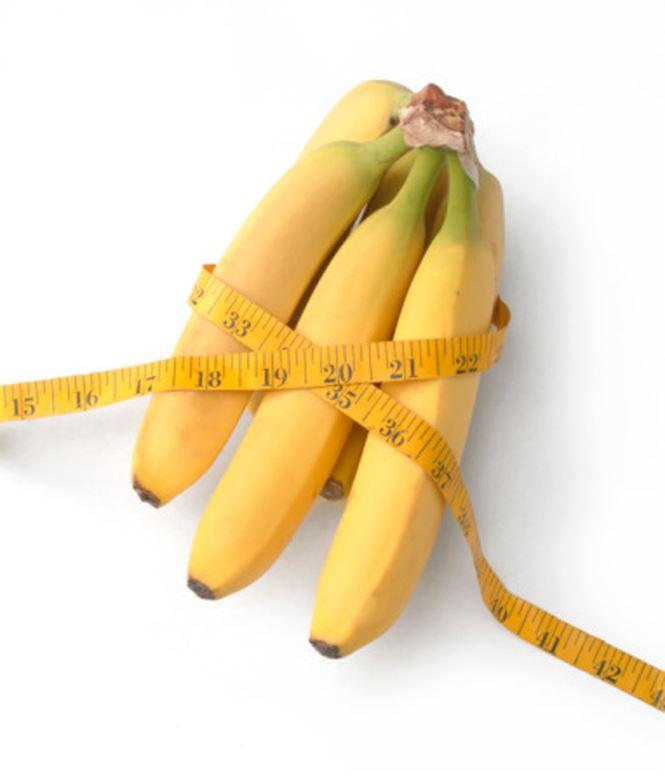 Những loại quả vừa đẹp da, vừa giúp giảm cân cực tốt