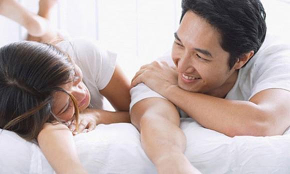 6 cách ứng xử vừa thông minh vừa thâm thúy của phụ nữ khi biết chồng ngoại tình