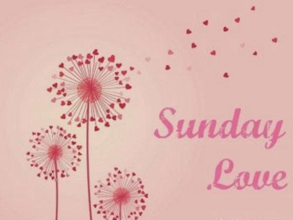 Chủ nhật của bạn (10/6): Sư Tử chớ xem nhẹ chuyện yêu đương