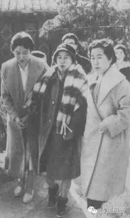 Công chúa cuối cùng của Triều Tiên: Sống lưu lạc từ 13 tuổi, hơn nửa đời mất trí, tuổi trung niên bị chồng bỏ, con gái tự sát