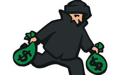 Nha Trang: Để túi xách tại lễ tân khách sạn trong khi đi lấy đồ ăn sáng, người đàn ông mất 250 triệu đồng