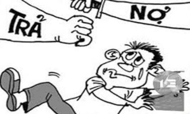 Vụ Cướp tài sản tại Bắc Từ Liêm, Hà Nội: Chưa có lời khai đồng phạm, có đủ chứng cứ kết tội?