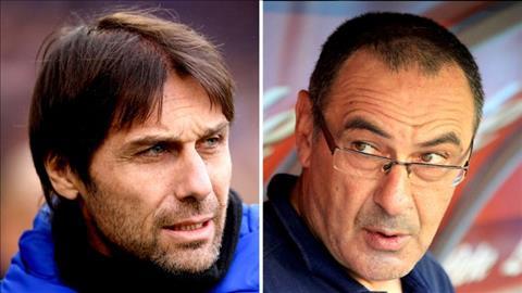 Eden Hazard: Tôi muốn biết HLV Chelsea mùa tới là ai