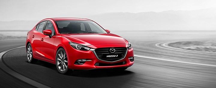 Top 10 mẫu xe ô tô bán chạy nhất Việt Nam tháng 5/2018