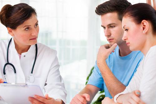 3 phương pháp hiệu quả điều trị bệnh xuất tinh chậm