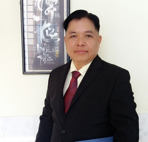 Thế giới đèn mờ vùng ven Sài Gòn (kỳ cuối): Luật hở, để khổ cơ quan chức năng
