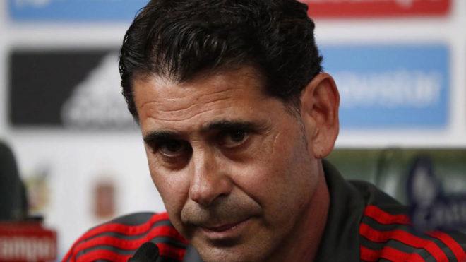 Ronaldo: Chúng tôi sẽ đánh bại Tây Ban Nha