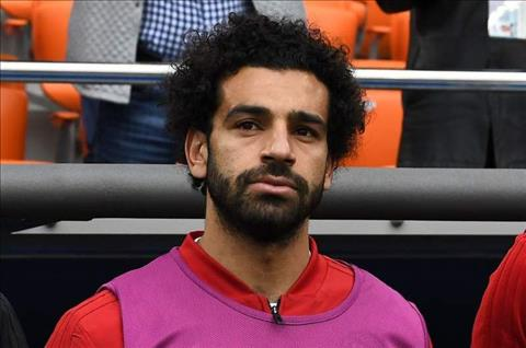 Những điểm nhấn sau trận thắng nhọc nhằn của Uruguay trước Ai Cập