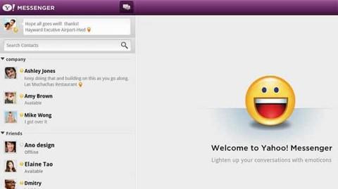 Không trình báo vụ bị hack dữ liệu, Yahoo bị phạt hơn 300.000 USD