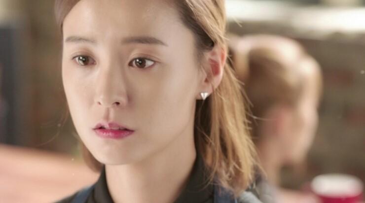 So sánh dàn diễn viên chính của Ngày Ấy Mình Đã Yêu với bản gốc Hàn Quốc