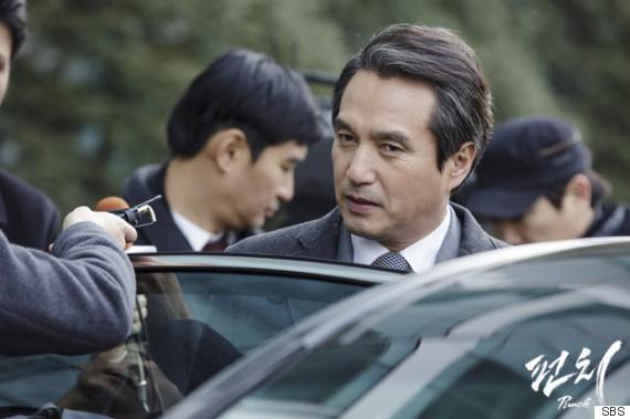 SBS tung bài phỏng vấn chấn động: Ông bố quốc dân lại bị nữ diễn viên Nhật cáo buộc hiếp dâm trong nhà vệ sinh