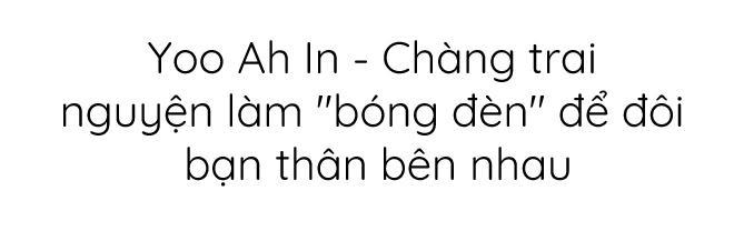 Không phải Song Joong Ki, người đầu tiên khiến Song Hye Kyo mang tiếng lái máy bay là gã khác