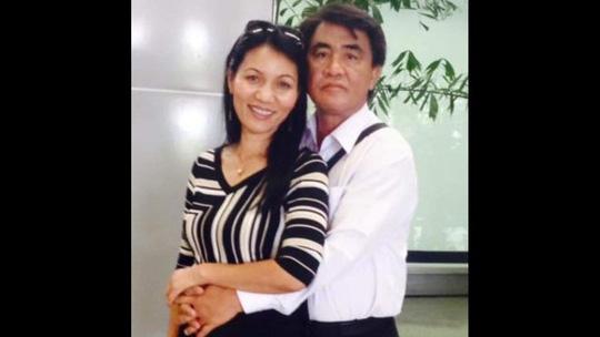 Bác sĩ gốc Việt bị bắn chết tại nhà ở Mỹ