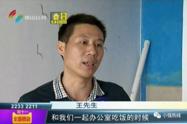 Người đàn ông đột ngột tử vong vì căn bệnh ngồi trong nhà cũng chết