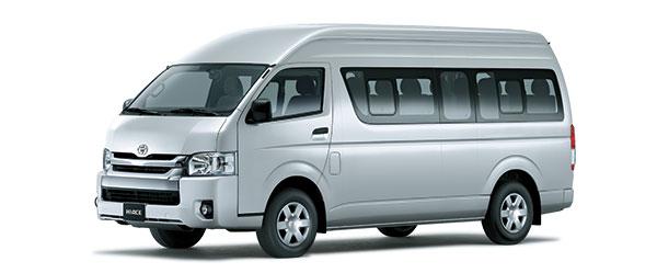 Toyota Fortuner ra mắt tại Việt Nam, bán từ tháng 8