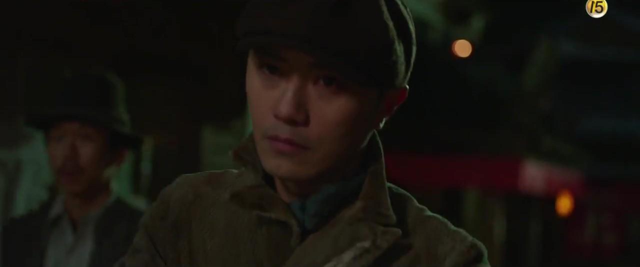 Phim mới của Lee Byung Hun tung trailer 14 phút đẹp choáng ngợp lấn át cả cặp đôi Hậu Duệ Mặt Trời