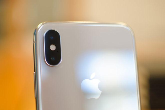 Apple cần thay đổi ngay những điều này trên iPhone 2018
