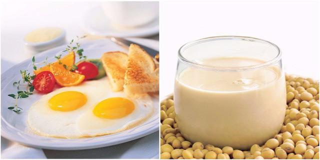 Hầu hết bà nội trợ đều mắc sai lầm này khi ăn và chế biến trứng mà không hay biết