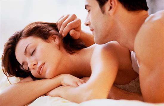 Vợ chồng nắm được bí kíp này thì dù yêu kiểu truyền thống vẫn vô cùng thăng hoa và viên mãn