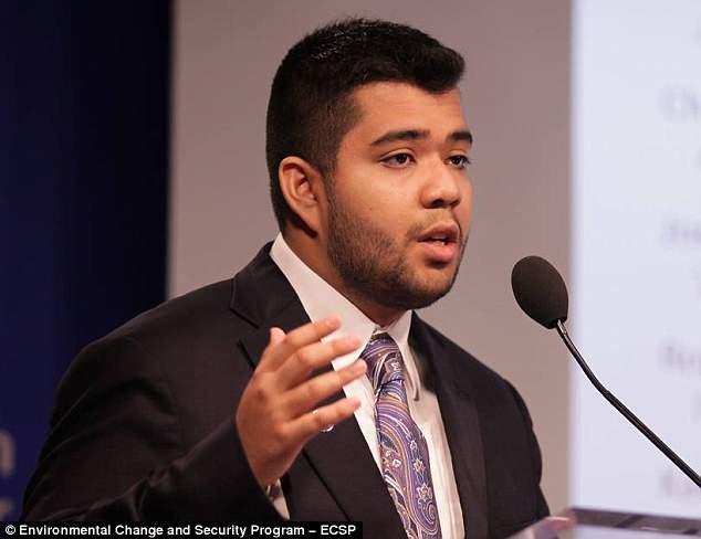 Mỹ: Chủ tịch tổ chức chống xâm hại tình.dục bị bắt vì xâm hại tình.dục trẻ em
