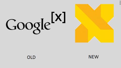 Tại sao nhiều công ty công nghệ thích đặt tên sản phẩm có chữ X