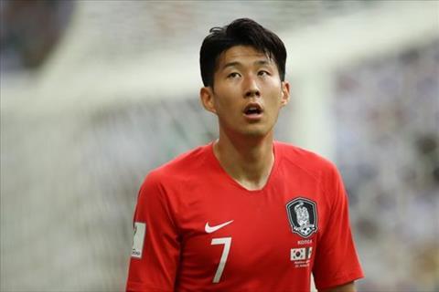 MU và Arsenal chi 70 triệu euro mua Ronaldo Hàn Quốc