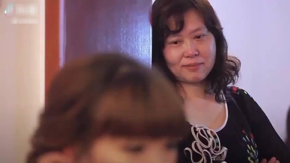 Thư mẹ gửi con gái trước khi lấy chồng khiến dân mạng tranh cãi nảy lửa