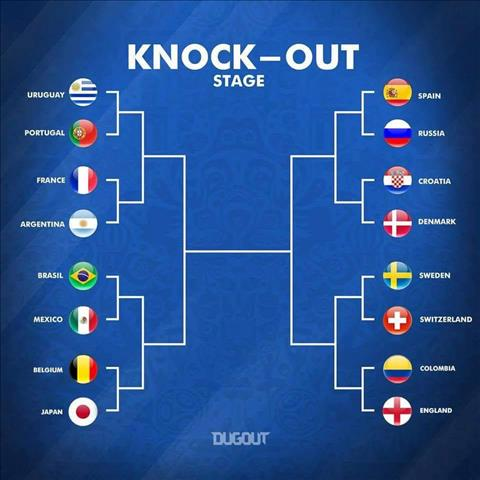 Làm trò mèo để được thua Bỉ, Southgate nói gì?