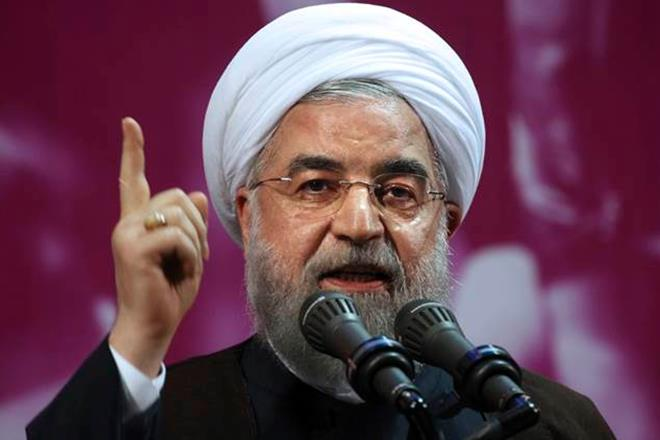 Iran gửi tối hậu thư cho lãnh đạo châu Âu, yêu cầu trả lời ngay
